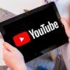Kini Opsi Kualitas Streaming Youtube Makin Beragam