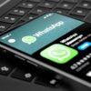 Memori WhatsApp Kamu Penuh? Begini Cara Hapusnya