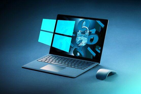 Microsoft Perbarui Windows 10 Cegah Pembobolan Data Pengguna