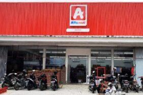 Banyak Pelanggaran, Pemkab Kudus Diminta Cabut Perda Minimarket