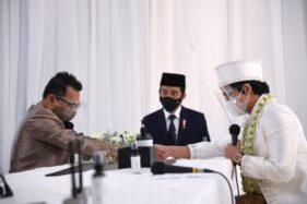 Kementerian Investasi dan Bangkitnya Wacana Jokowi 3 Periode