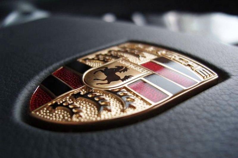 Porsche Rencanakan Bangun Pabrik Sel Baterai EV di Jerman