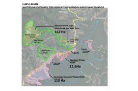 10 Berita Terpopuler : Wisata Guatape Dam Ala Wonogiri - Skuad Persis Solo Bisa Berubah Total