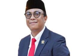 Reshuffle Kabinet: Ada Nama Menantu Wapres Ma'ruf Amin dalam Bursa Calon Menteri