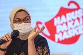 BPOM Bongkar Kekurangan Vaksin Nusantara yang Dibela Mati-Matian DPR
