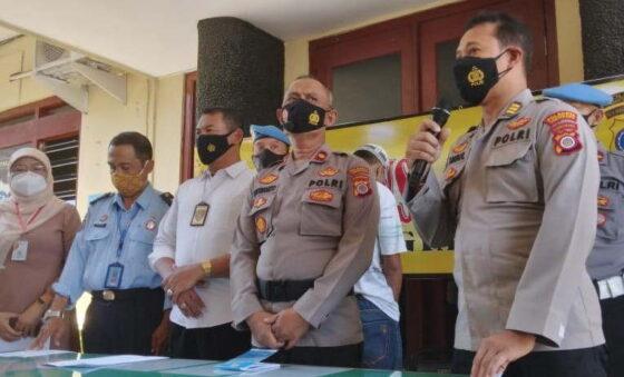 Orang Tua Remaja Pelaku Penganiayaan di Kotagede Jogja Minta Maaf