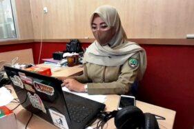 Jam Kerja ASN Pemkab Blora Saat Ramadan Minimal 32,5 Jam per Pekan