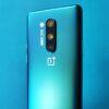 Rayakan 3 Juta Pengguna, OnePlus Beri Diskon Gila-Gilaan
