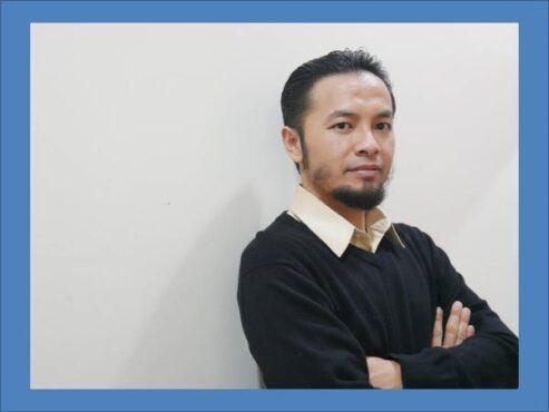 Investasi Sosial Wakaf Uang