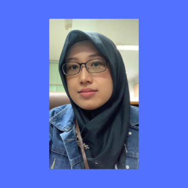 Nurfita Kusuma Dewi