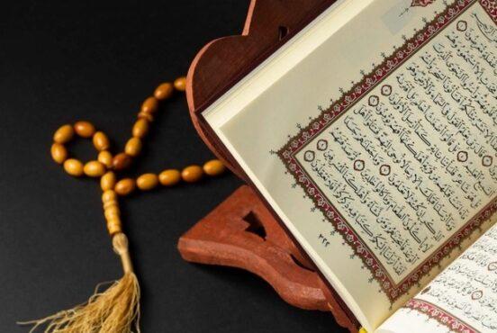 Kapan Malam Lailatul Qadar? Kenali Tanda-tandanya di Sini