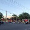 Jangan Kendur, Tempat Ngabuburit di Wonogiri Dipantau Satpol PP Agar Warga Taat Prokes