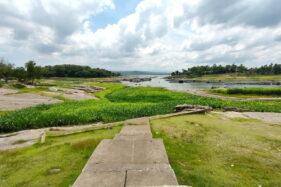 Pengembangan WGM Wonogiri Habiskan Dana Rp170 Miliar, Bisa Jadi Wisata Terbesar di Jateng