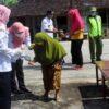 Paket Sembako Total Rp1,22 Miliar Dibagikan untuk Warga Sragen Saat Ramadan