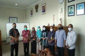 Balai Bahasa Provinsi Jateng Dukung Pengembangan Kurikulum Bahasa Jawa