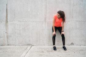 Berolahraga Saat Puasa Bikin Tubuh Terasa Lemas? Simak Ulasannya