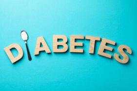 Begini Tips Puasa Sehat bagi Penderita Diabetes