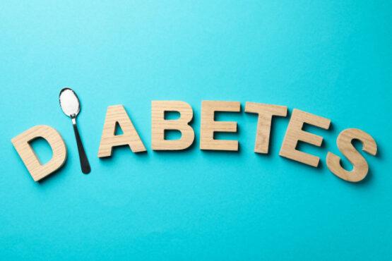 Ketahui tips puasa sehat bagi penderita diabetes (Ilustrasi/Freepik)