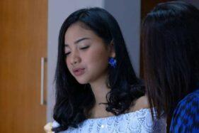 Ikatan Cinta 11 Mei 2021: Kebohongan Elsa Dibongkar Ricky, Nino Masih Percaya?