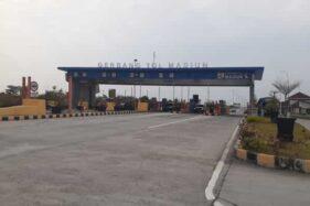 Efek Tol Trans Jawa, Pemkab Madiun Sediakan Lahan 431 Hektare untuk Kawasan Industri
