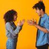 Marah Saat Dinasihati, Apakah Termasuk Gangguan Psikologis?