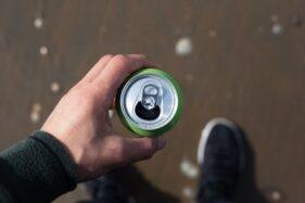 Minuman Energi Bisa Picu Gagal Jantung? Ini Penjelasannya