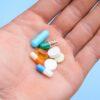 Satgas Covid-19 Karanganyar Siapkan 174 Paket Obat untuk Pasien Isoman