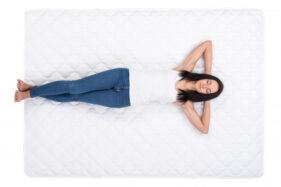 Cara Tidur Cepat ala Tentara, Cukup 2 Menit Terlelap