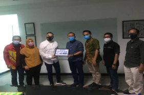 Indosat Ooredoo Bantu UMKM dan Anak Muda Solo