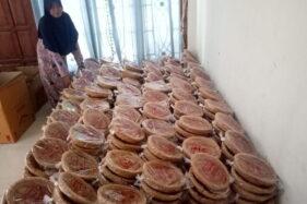 BCA Gandeng 1.500 UMKM, 17.000 Produk Asli Indonesia Diluncurkan