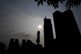 Jakarta Kota No. 20 Termahal Dunia, Apa dan Mengapa?