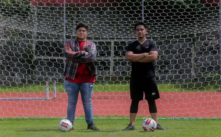 Persis Solo Jajaki Kolaborasi dengan Klub Liga Inggris Oxford United