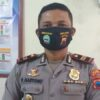 Jemput Bola Layani SKCK dan Surat Kehilangan, Polisi di Klaten Malah Dicurhati Petani Soal Pupuk
