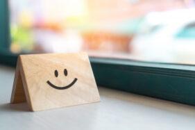 Miliki Kemampuan Resiliensi untuk Menghadapi Kesulitan, Apa Itu?