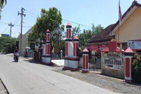 Asale Kismoyoso, Desa di Boyolali Membentuk Wilayah Sendiri