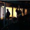 Uang Tunai Rp40 Juta Jadi Abu, Kerugian Akibat Kebakaran di Masaran Sragen Capai Rp3 Miliar