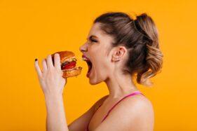 Bahaya Makanan Siap Saji, Jangan Sering-Sering Ya!