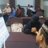 Ramadan, Bimbel Ini Ingin Ajari 3.000 Warga Klaten Baca Alquran