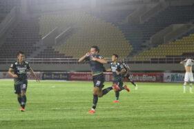 Lolos ke Final Piala Menpora, Persib Siapkan Diri Bertemu Persija