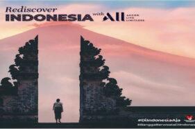 Tawarkan Pengalaman Ikonik Lokal, Accor Live Limitless Luncurkan Rediscover Indonesia