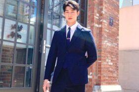 5 Aktor Rookie Korea Ini Tengah Naik Daun