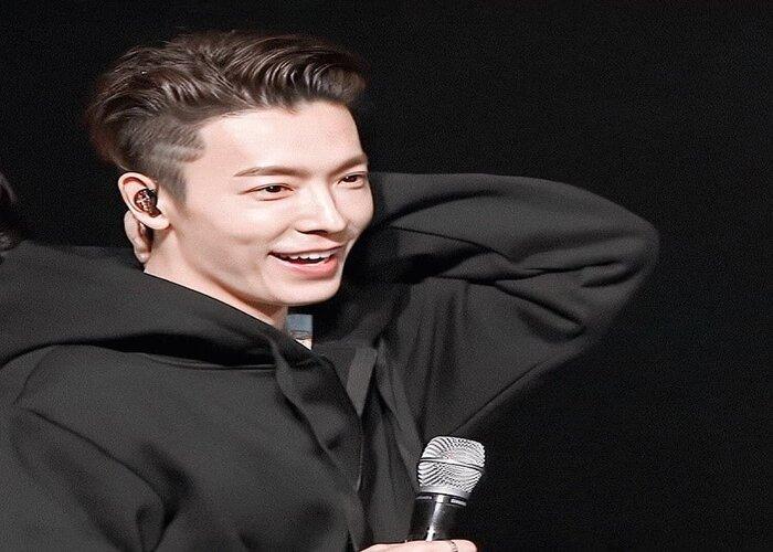 Donghae Super Junior Ingin Rilis Lagu Berbahasa Indonesia, Ini Alasannya