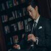 Deretan Jam Tangan Mewah Song Joong Ki dalam