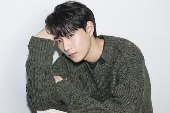 Kim Young Dae (Istimewa)