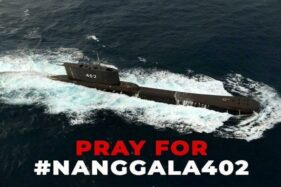 Bupati Karanganyar Ajak ASN Doakan ABK KRI Nanggala 402