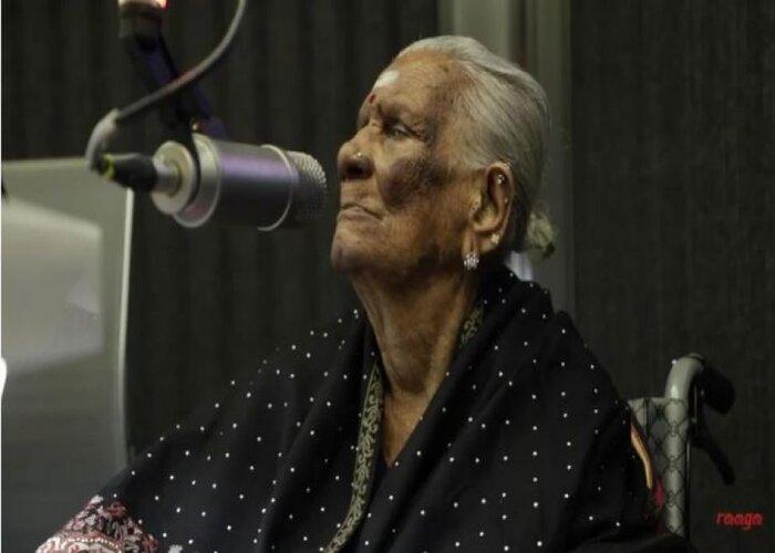 Viral Nenek di Malaysia Ungkap Rahasia Berusia Hingga 110 Tahun
