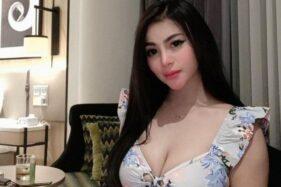Tisya Erni Panen Tudingan Pansos hingga Tawaran Endorsement