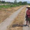 Tergeletak, Mayat Pemuda dengan Luka Leher di Manisrenggo Klaten Sempat Dikira Pemuda Mabuk