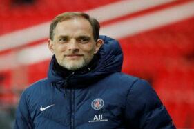 Lolos ke Final Piala FA Seusai Tundukkan City, Thomas Tuchel Sanjung Pemain Chelsea