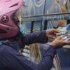 Catat! Penukaran Uang Baru Dilayani Selasa, Rabu, Kamis, di 194 Lokasi di Soloraya
